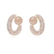 earring13755