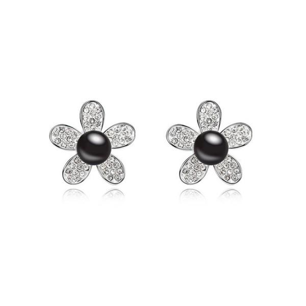 earring 13101