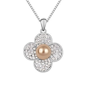 necklace  083129