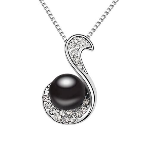 necklace13382