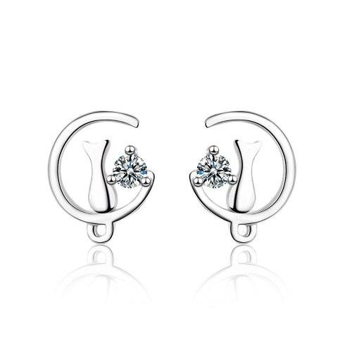 earring  ED778