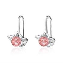 earring  EH403
