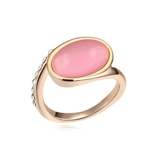ring 13218