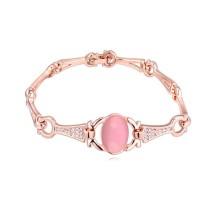 bracelet 19482