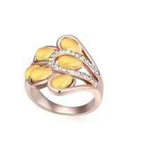 ring 13290