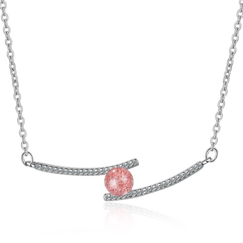 necklace  DZ392
