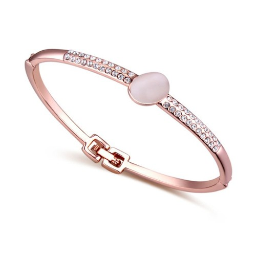 bracelet 21124