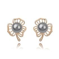earring11-6815