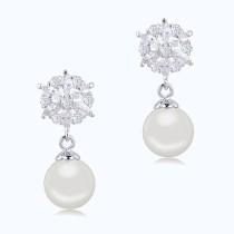 earring5861