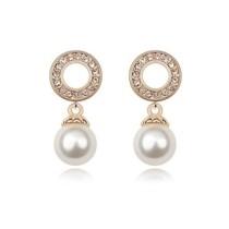 earring 8712