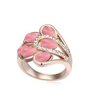 ring 13289
