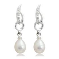 earring0318033
