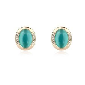 earring 10415 E10415