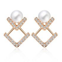 earring q9990802