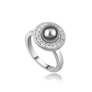 ring12-5860