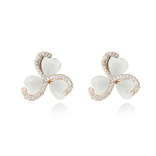 earring14291
