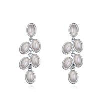 earring17046