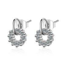 earring  ED715