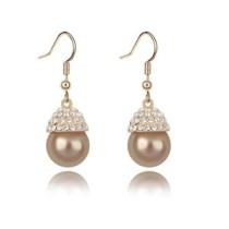 earring11-6810