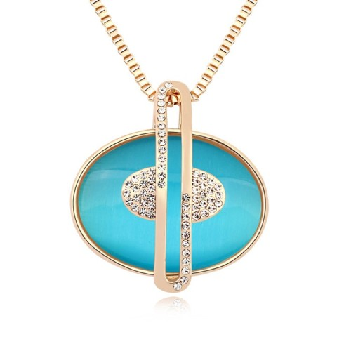 necklace 11368 N11368