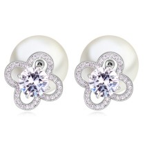 earring 19522