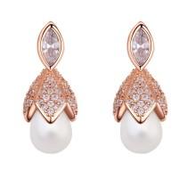 earring 22551