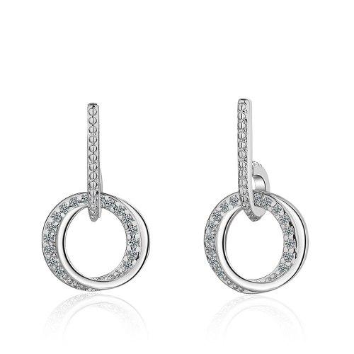 earring  ED793