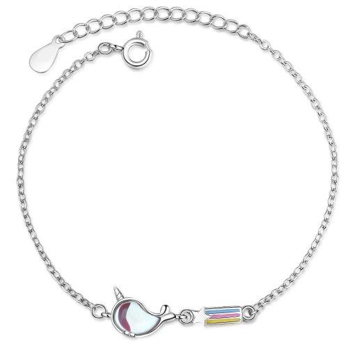 Bracelet  SL162