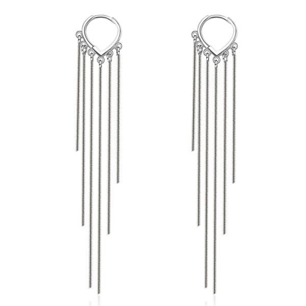 earring   EH524