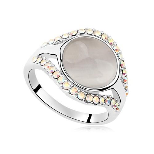 ring15474