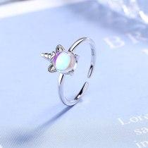 ring  JZ279