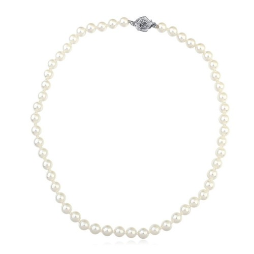 necklace 20853