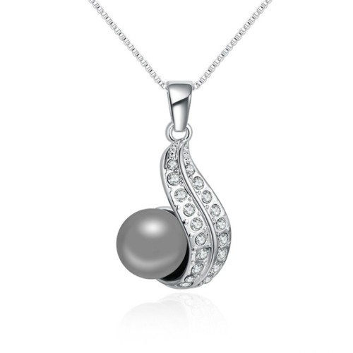 pearl necklace 29644