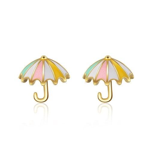 earring  ED751
