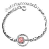 bracelet  SL122