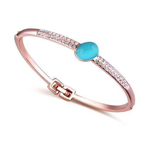 bracelet 21125