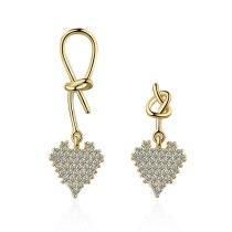 earring 859