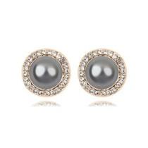 earring 8872