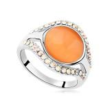 ring15476