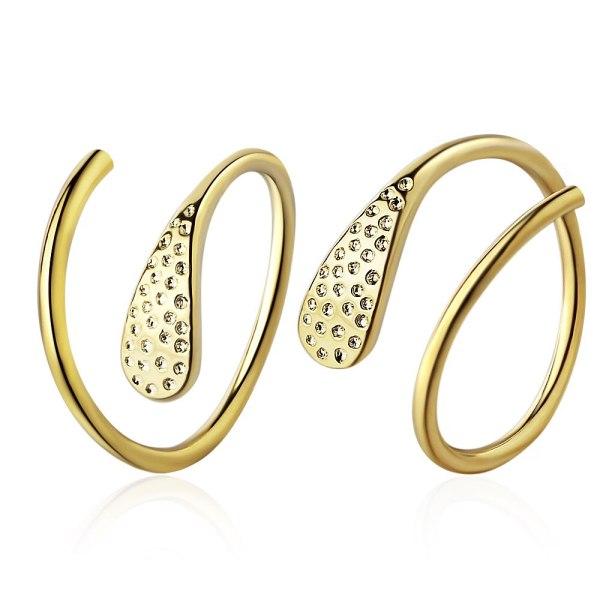 earring   EH479