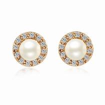 earring q9990794