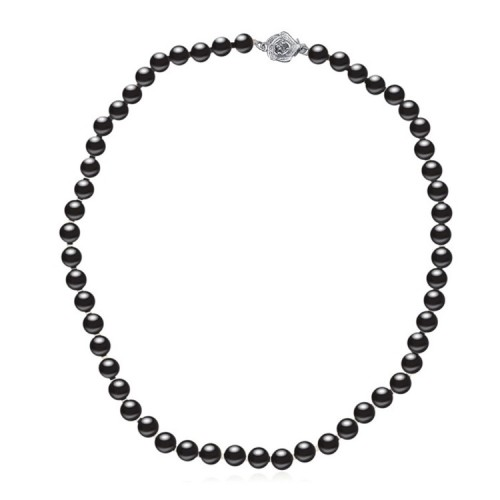 necklace 20854