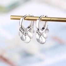 earring  EH447