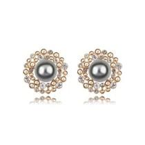 earring 8829