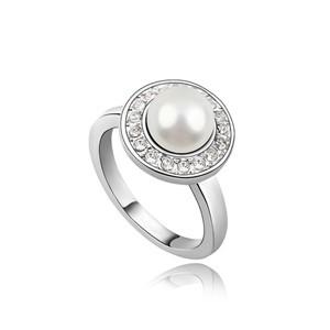ring12-5859