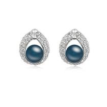 earring 13118