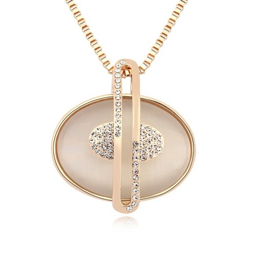 necklace 11366 N11366