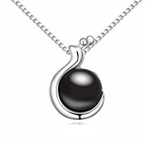 necklace14642