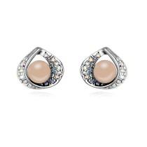 earring14384