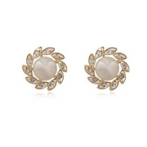 earring03-8485